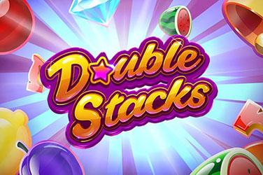 Tasuta kasiinomäng - Double Stacks