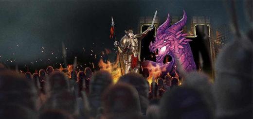 Tasuta spinnide õnneratas Betsafe kasiino eksklusiivses slotimängus Fire Siege Fortress