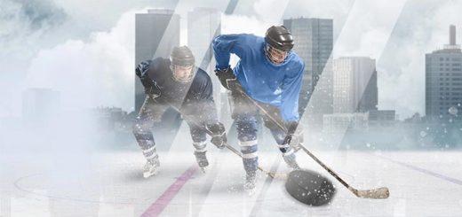 KHL Tallinnas - riskivabad panused jäähokile Optibet kihlveokontoris