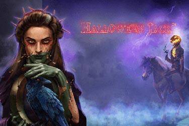 Tasuta kasiinomängud - Halloween Jack
