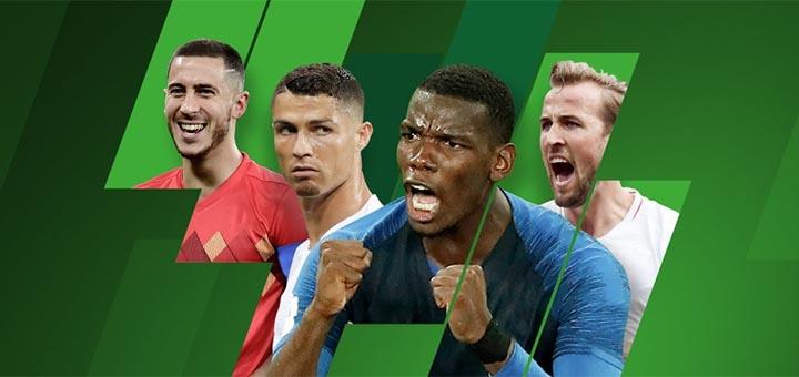 UEFA rahvuste liiga ennustusvõistlus Unibetis
