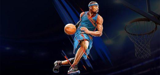 Võida Coolbet ennustusvõistlusel NBA piletid Londonisse