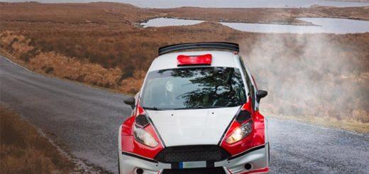 WRC Walesi Ralli riskivaba panus Optibet kihlveokontoris