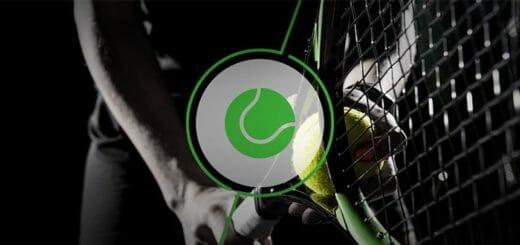 Austraalia Lahtised tennises 2018 - panusta Unibet'is ja osale kokku €75 000 pärisraha loosis