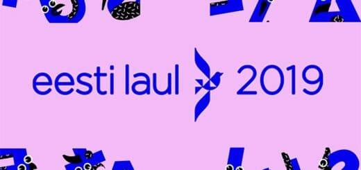 Eesti Laul 2019 eripakkumine - ennustamiseks riskivabad panused ja finaalkontserdi VIP piletite loos