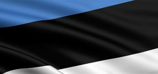 Eesti Vabariigi 101. sünnipäeva eripakkumised Unibet'is - tasuta spinnid, boonus ja freeroll