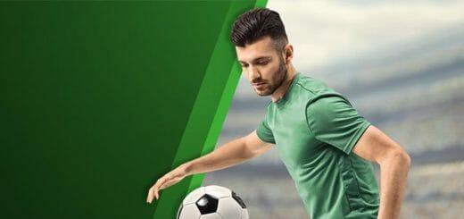 Unibet Meistrite Liiga tasuta ennustusmäng - võida €50 000 jackpot