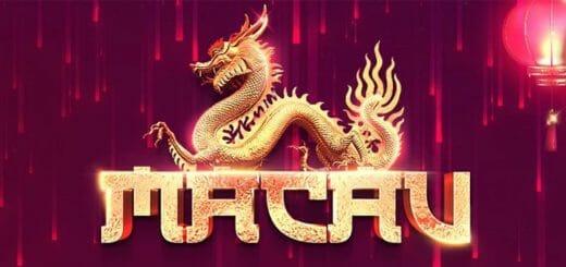 Macau slotiralli Optibet kasiinos - auhinnafondis Macau VIP reis, iPhone X nutitelefonid ja pärisraha