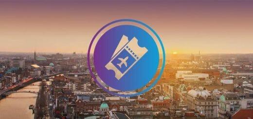 Võida Märtsis Maria Casino bingo kraapekaartidega VIP reis Dublinisse