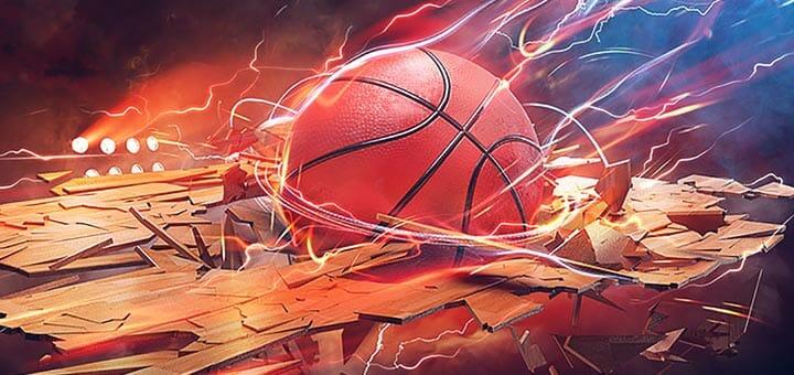 Optibet - ennusta NBA ja Euroliiga play-off mänge ja saad riskivabu panuseid