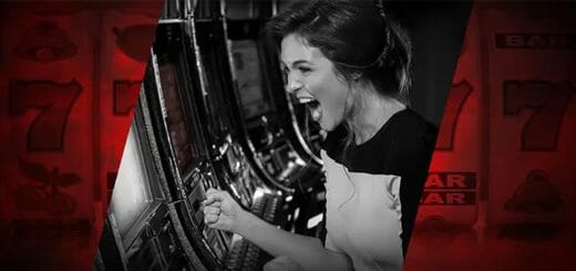 Rahvusvahelisel naljapäeval 1. aprillil Betsafe kasiinos kõigile tasuta spinnid