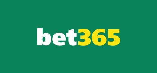 Bet365 Euroopa jalgpalli boonus