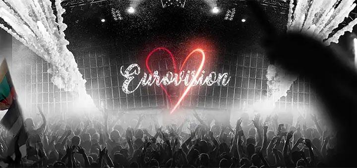 Betsafe annab kasiino mängijatele €10 riskivaba panuse Eurovisiooni 2019 ennustamiseks