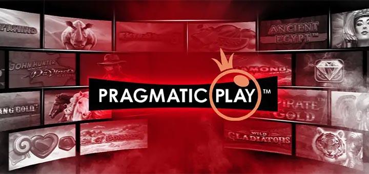 Betsafe kasiino Pragmatic Play €50 000 slotimängude võistlus