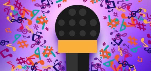 Eurovisiooni slotivõistlus Ninja kasiinos - võida kuni €500 pärisraha