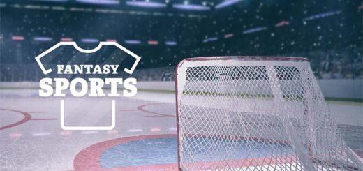 Jäähoki MM 2019 tasuta ennustusmäng Paf Fantasy Sports platormil - auhinnafondis €2000 pärisraha