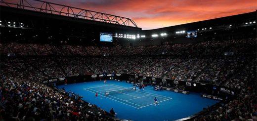 Võida Club Paf reis Londonisse ATP tenniseturniiri finaali