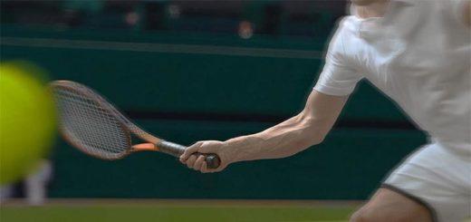 Wimbledoni tenniseturniir 2019 live panused ja rahaloos Paf'is