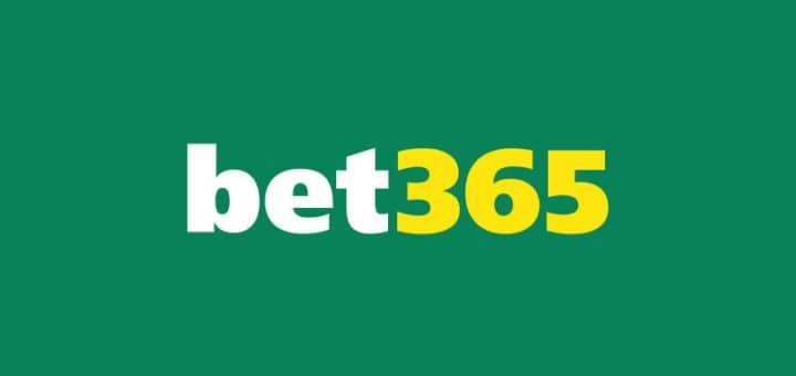 Bet365 Eesti spordiennustus ja kasiinomängud