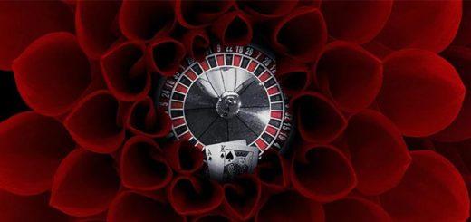 Betsafe Live kasiino mängude suvefestival - auhinnafondis kokku €40 000