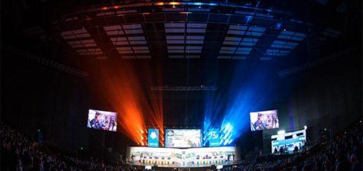 ESL Cologne 2019 CS GO turniiri tasuta panused Paf'is