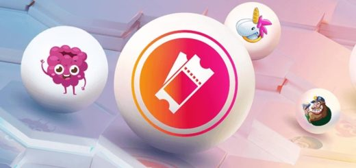 Minimängude Esmaspäev
