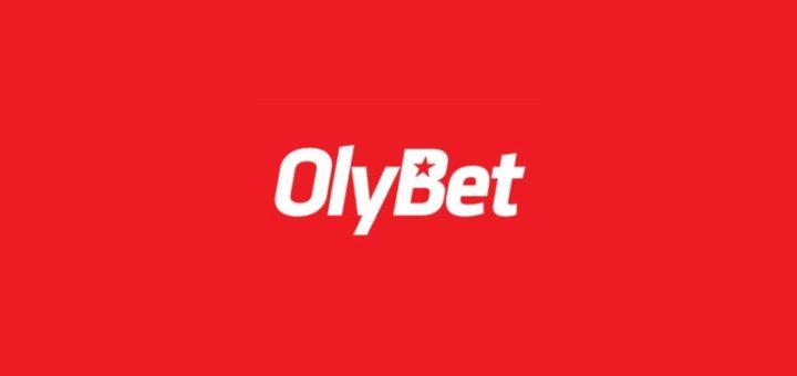 OlyBet logo