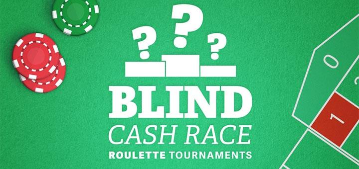 Paf live kasiino rahajaht - mängi ruletti ja võida lisaraha