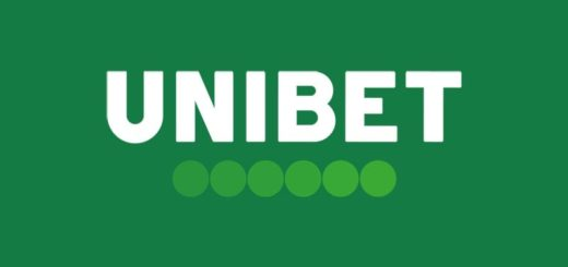 Unibet logo