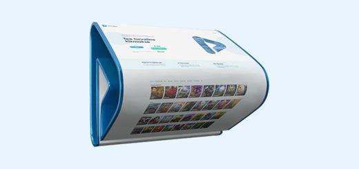 Kiirkasiino - uue põlvkonna online kasiino