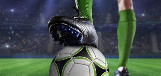 Meistrite Liiga tasuta panused Paf mänguportaalis