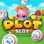 Online Bingo minimängude tasuta spinnid