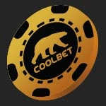 Coolbet Open November 2019 Live Poker