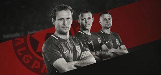 EURO 2020 ennustusmäng Betsafe's - võida tasuta boonusraha