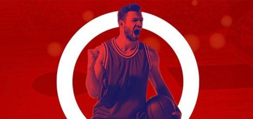 Euroopa Korvpalli riskivabad panused Optibetis