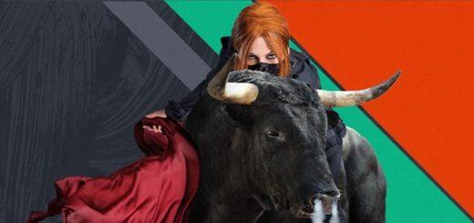 Ninja Casino Hispaania (Kataloonia) ralli väljakutse - võta tasuta spinnid