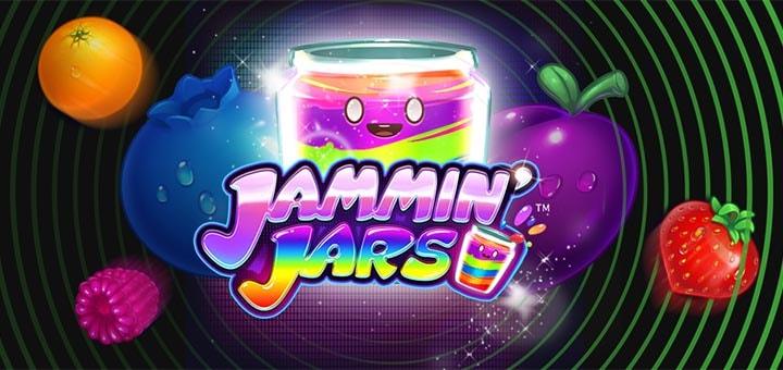 Push Gaming Õnneliku Keerutuse turniir Unibet kasiinos
