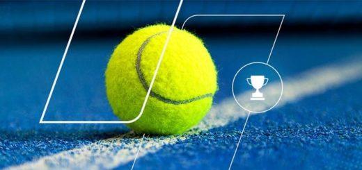 ATP finaalturniiri ja Davis Cup ennustusvõistlus Unibetis