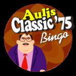 Aulis Classic 75 bingo