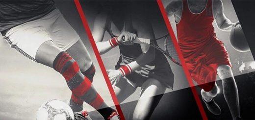 Betsafe - Sinu Sport, Sinu Raha