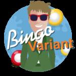 Bingo Variant