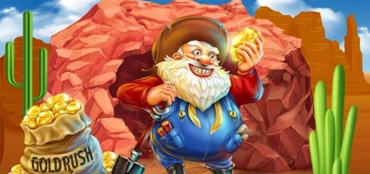Blueprint mängude tasuta spinnid Optibet kasiinos
