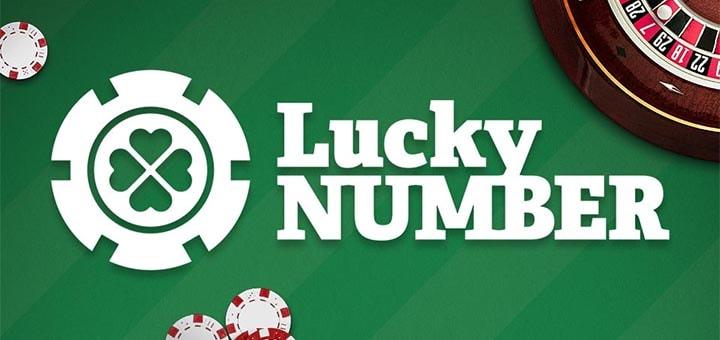 Paf live kasiino õnnenumber võib Sulle tuua kuni €500 pärisraha