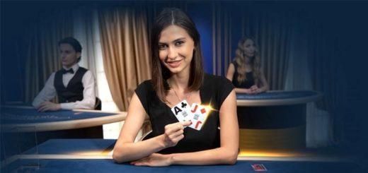 Uus Optibet Live Blackjack & topelt VIP-punktid-min