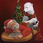 Coolbet Jõulukalender 2019