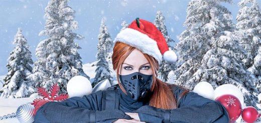Ninja Casino jõulukalender 2019