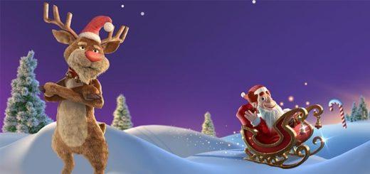 Optibet'i jõulukalendris ootab 30 üllatust