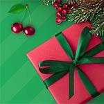Paf Jõulukalender 2019