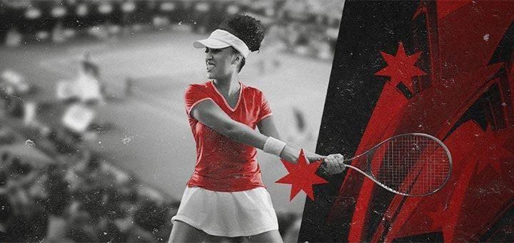 Australian Open 2020 riskivabad live-panused Betsafe's