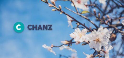Chanz Casino märtsikuu aardejaht